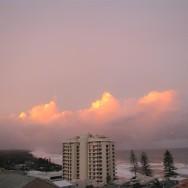 April 24 2011 (Large)